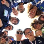 Special Olympics Abu Dhabi 2019, Cristina ci racconta la sua avventura mondiale
