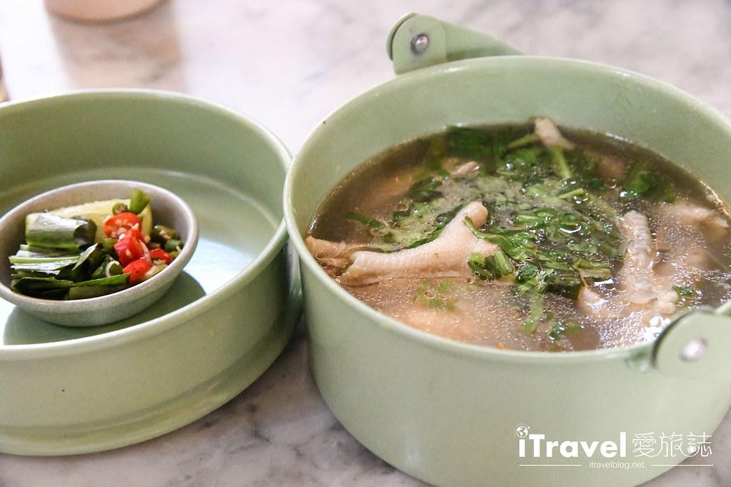曼谷餐廳推薦 Plearnwan Panich (27)
