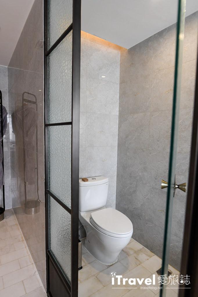 杭州皇逸庭院酒店 Hangzhou Cosy Park Hotel (58)