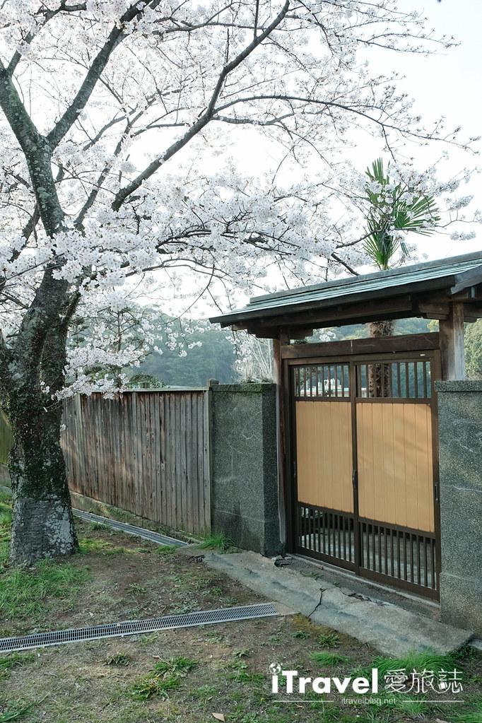 福岡賞櫻景點 西公園Nishi Park (23)