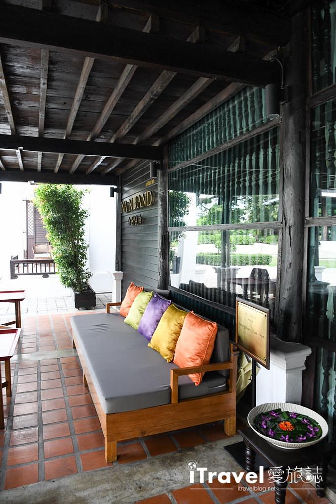 納尼蘭德浪漫精品度假村 Na Nirand Romantic Boutique Resort (98)