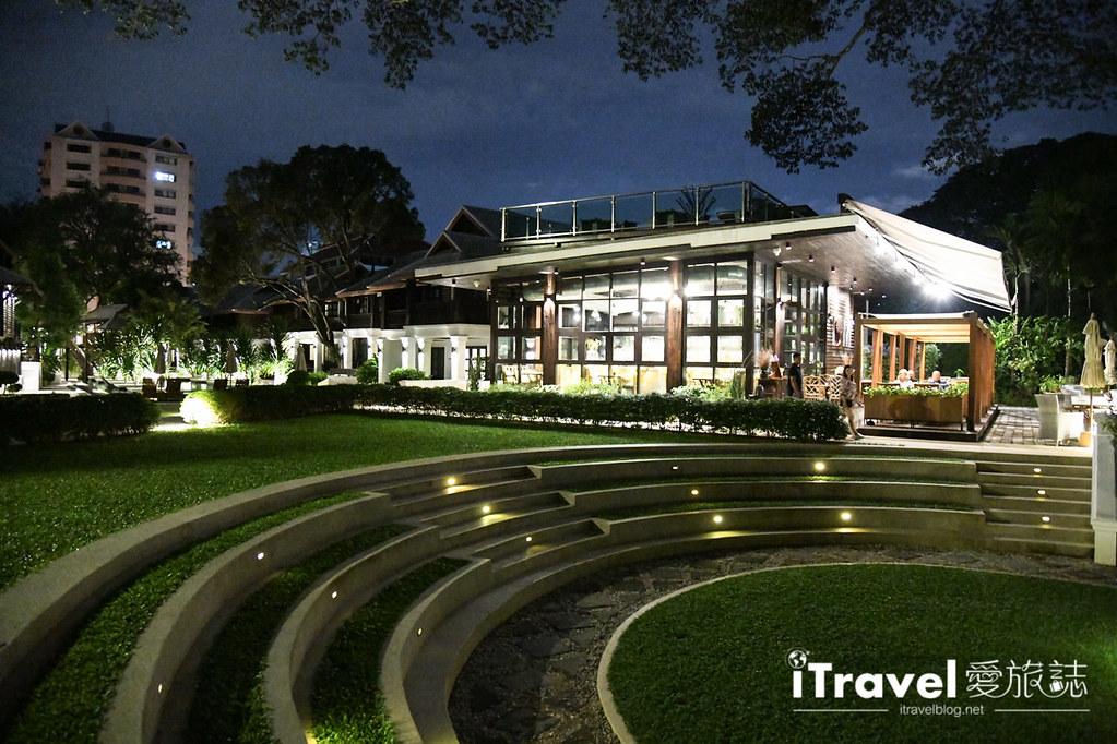 納尼蘭德浪漫精品度假村 Na Nirand Romantic Boutique Resort (63)