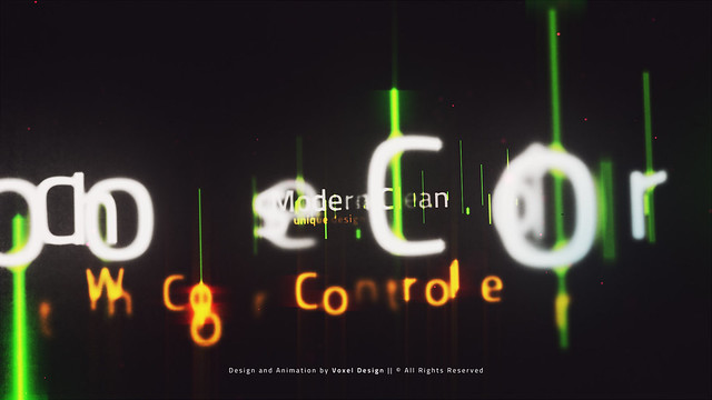 LightUP_Cinematic_Titles_color (00525)_1