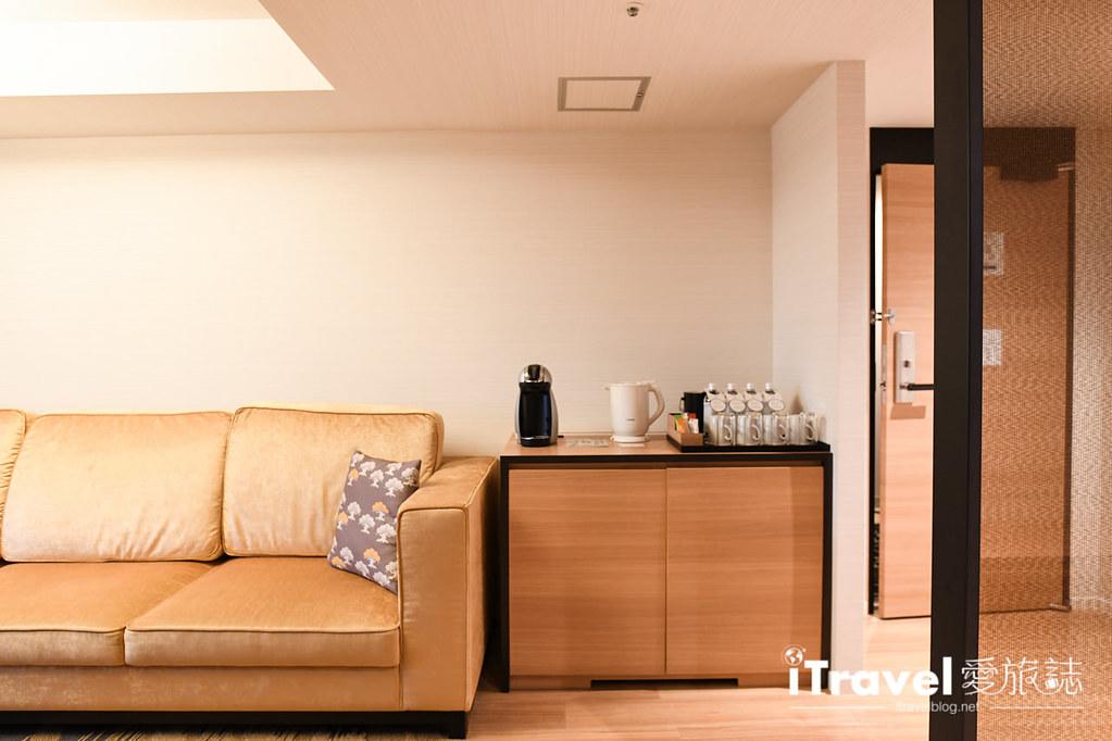 池袋太陽城王子大飯店 Sunshine City Prince Hotel Ikebukuro Tokyo (16)