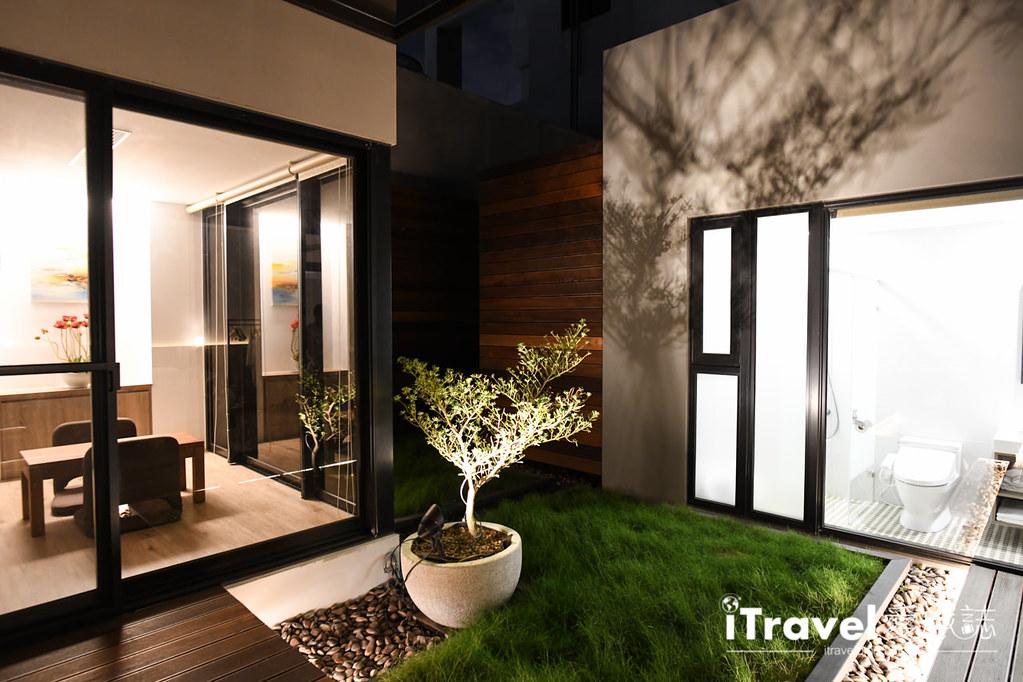 台中飯店推薦 Hotel Z (62)