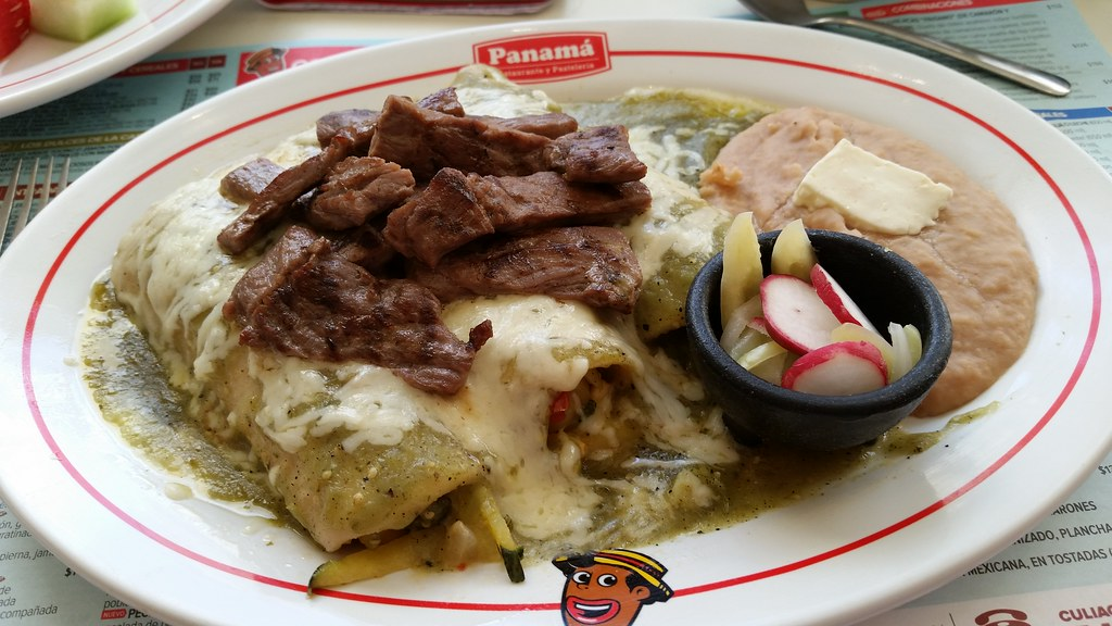 11-Mazatlan-breakfast-Wittig