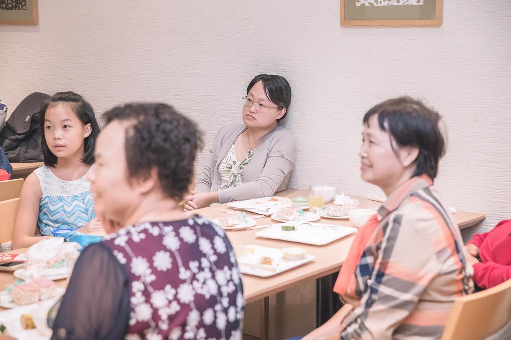 陽陽&嚕嚕 沖繩證婚 (129)