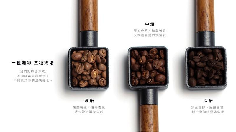 研萃咖啡商品目錄2-06