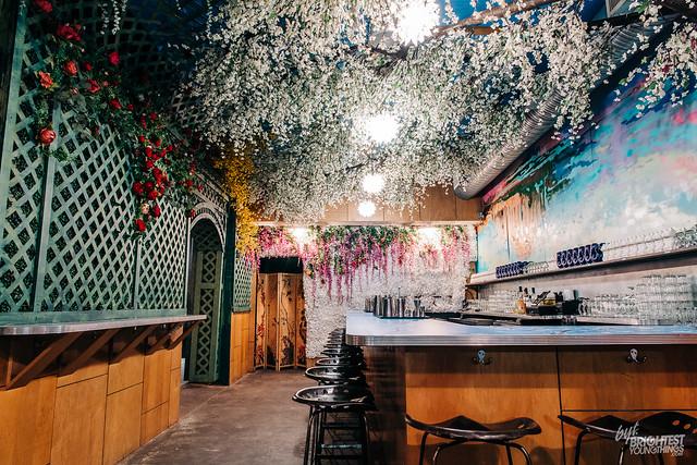 Cherry Blossom Bar 2019-3