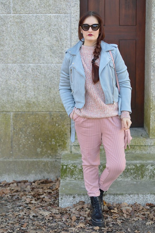 CUMPLEAÑOS-219-OUTFIT (8)