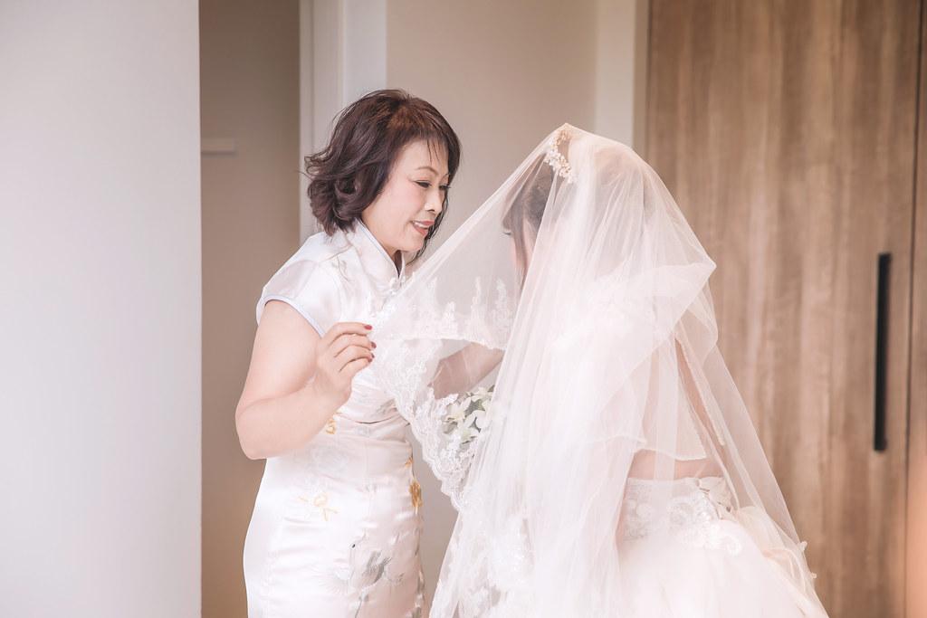 陽陽&嚕嚕 沖繩證婚 (56)