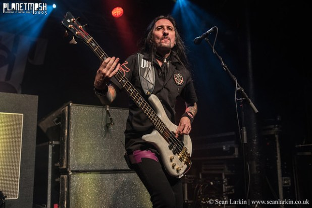 20181215_UriahHeep_RockCity_seanlarkin.co.uk_0010