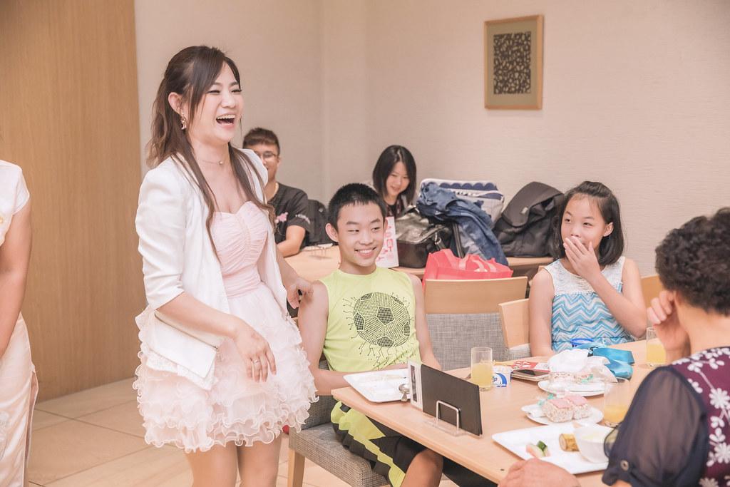 陽陽&嚕嚕 沖繩證婚 (133)