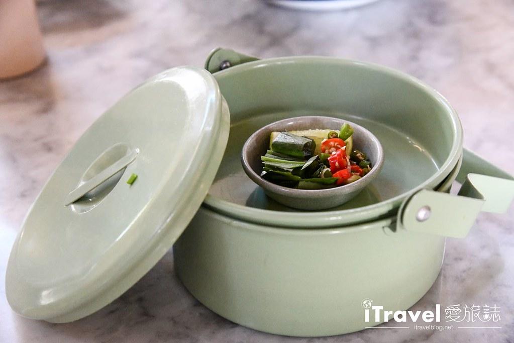 曼谷餐廳推薦 Plearnwan Panich (26)