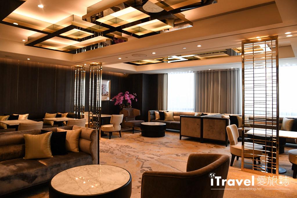 板橋凱撒大飯店 Caesar Park Hotel Banqiao (75)
