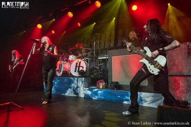 20181215_UriahHeep_RockCity_seanlarkin.co.uk_0153