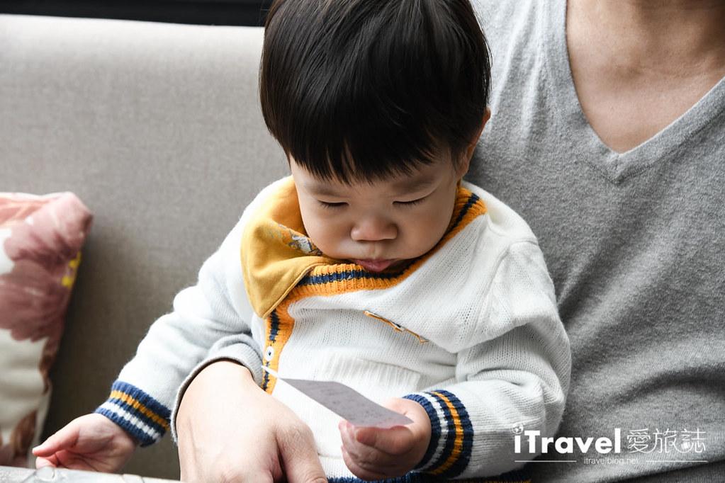 上海餐廳推薦 日式餐廳空紅羅 (17)