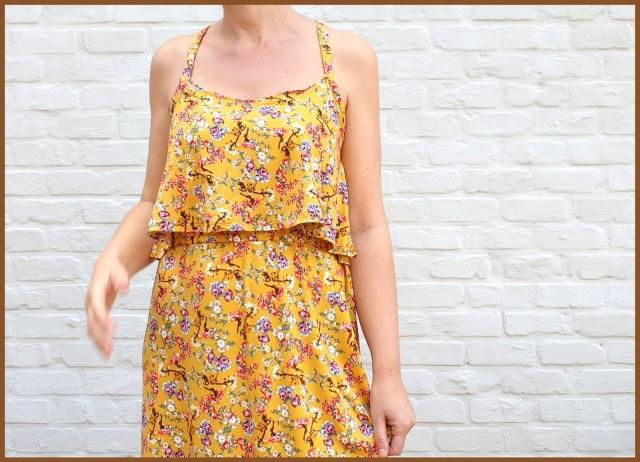 delphi dress 3