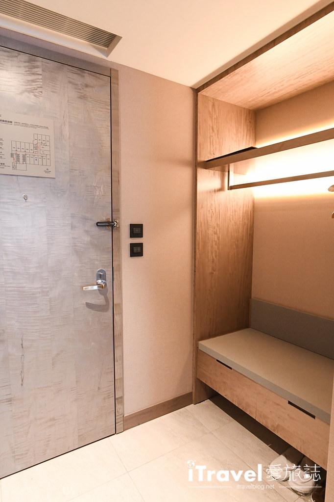 板橋凱撒大飯店 Caesar Park Hotel Banqiao (37)