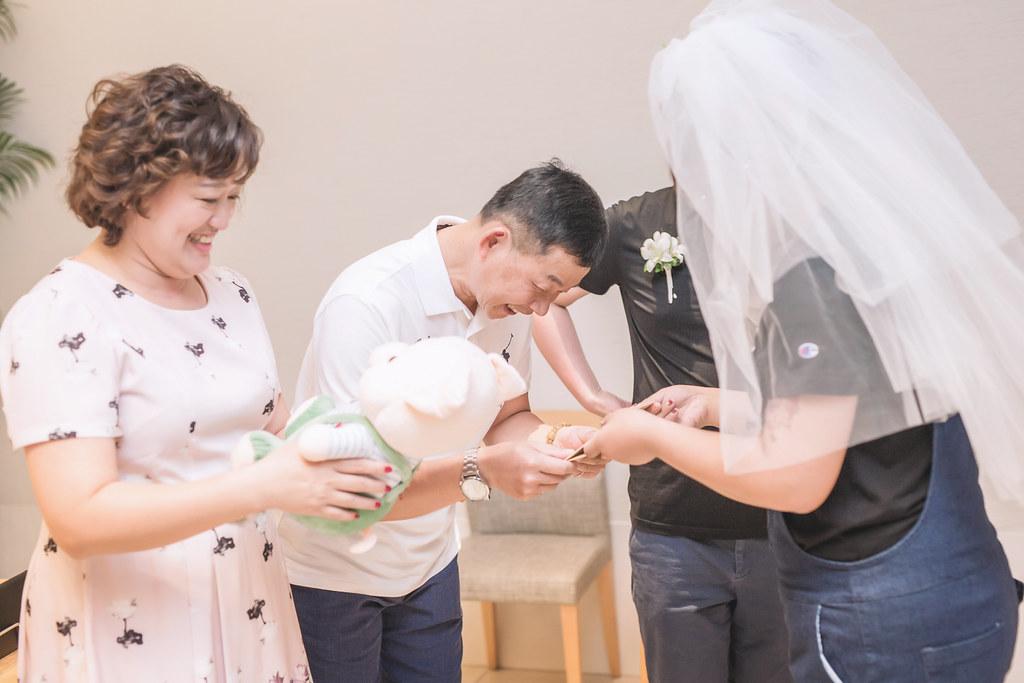 陽陽&嚕嚕 沖繩證婚 (155)