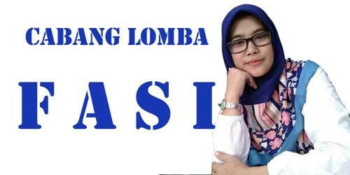 cabang-lomba-Festival-Anak-Sholeh-Indonesia