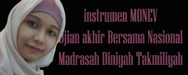 instrumen-Monev-UABN-Madin
