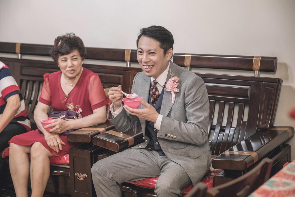 煒坦&姵如 (46)