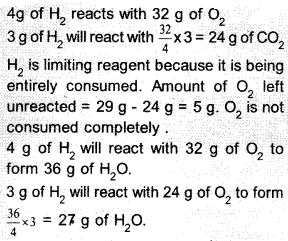 Plus One Chemistry Notes Chapter 1 Some Basic Concepts of Chemistry 4