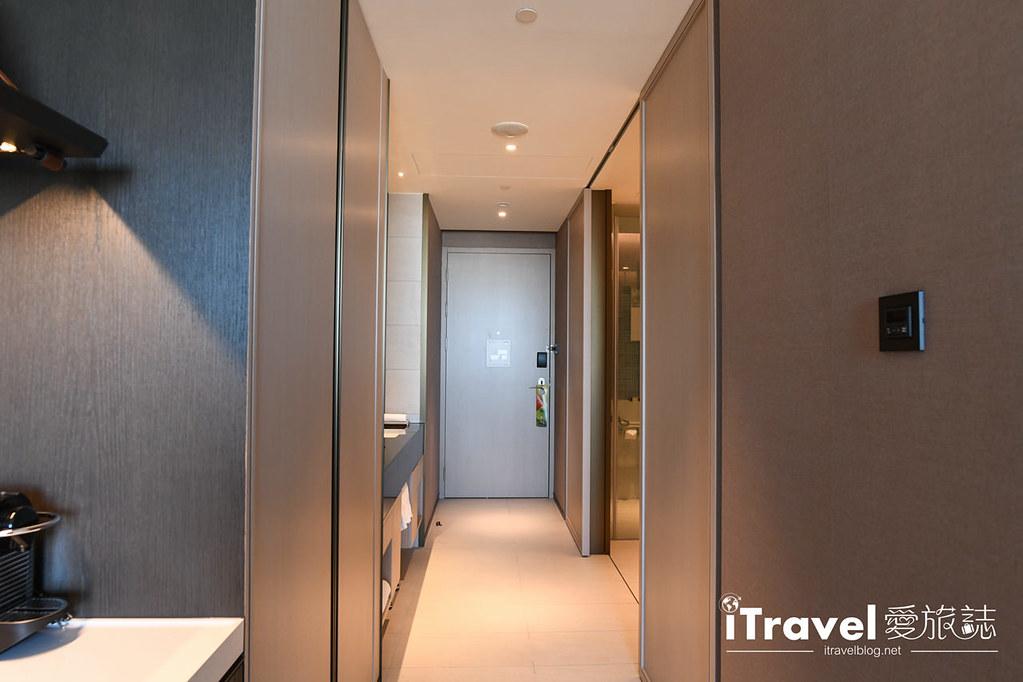 台北新板希爾頓酒店 Hilton Taipei Sinban Hotel (31)