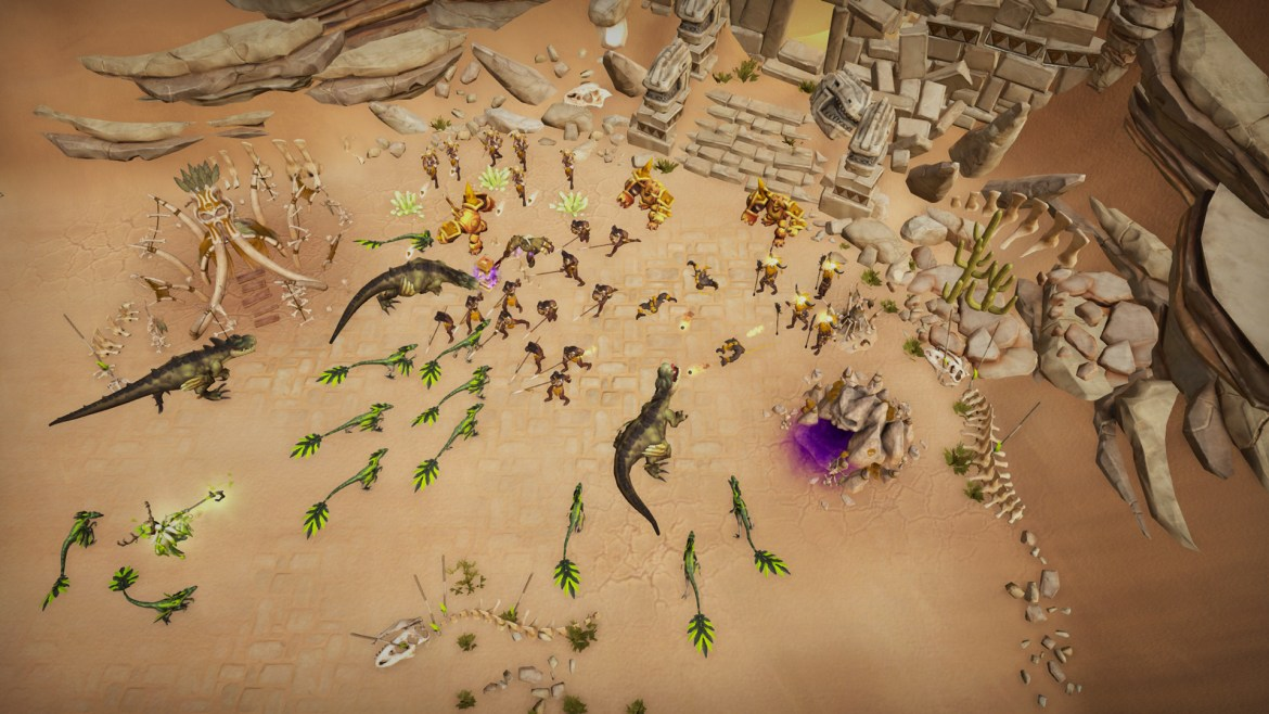 warparty-review-4-overcluster