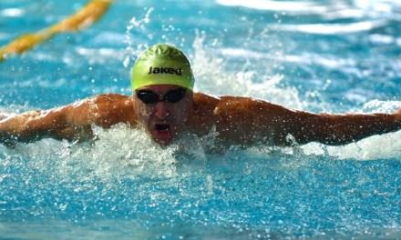 Speciale MasterS, a Novara vittoria del Milano Nuoto Master e bis mondiale per Travaini