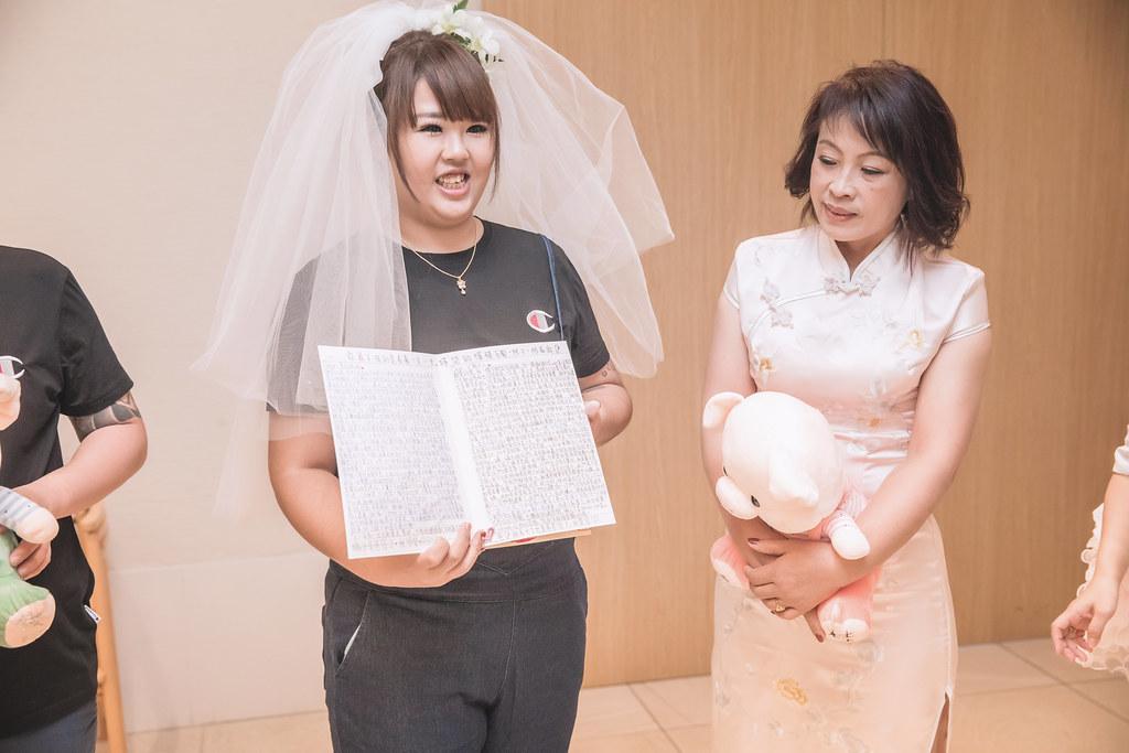 陽陽&嚕嚕 沖繩證婚 (144)