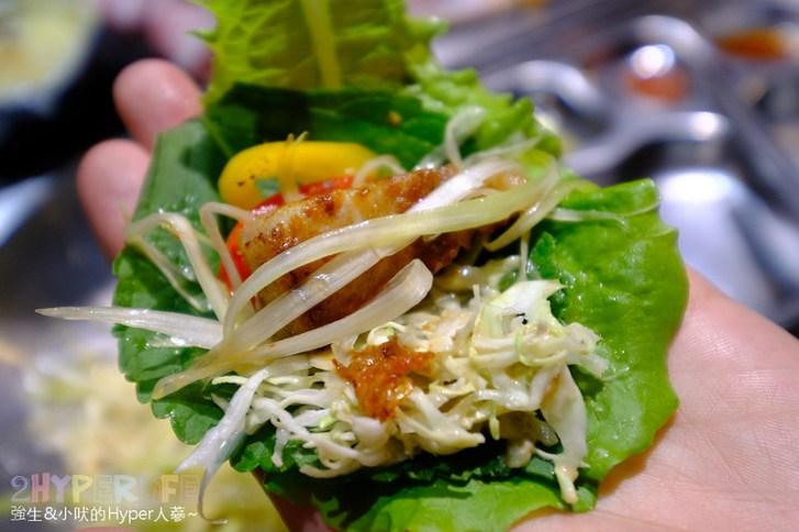 40135443753 d34364acfe c - 菜豚屋 | 從日本開來台灣的韓式連鎖烤肉店!生菜包肉太6了,快來享受被五花肉攻擊的飽足感呀~