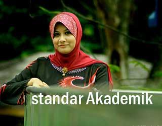 standar-akademik-kepala