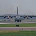 AC-130U Spooky II 90-0163 'Bad Omen' - 4th SOS, Hulbert Field