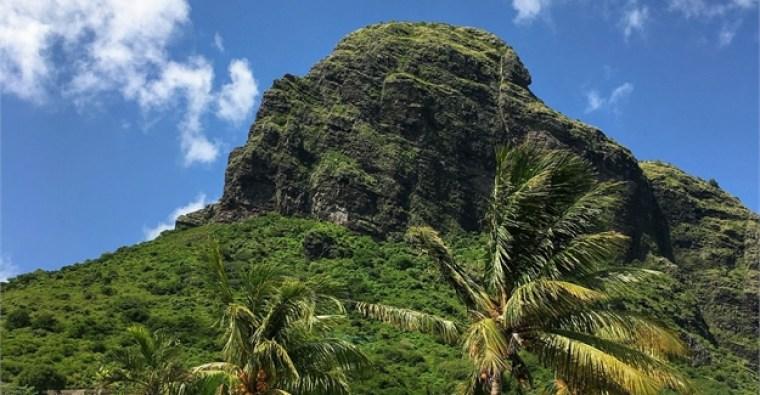 Mauritius8