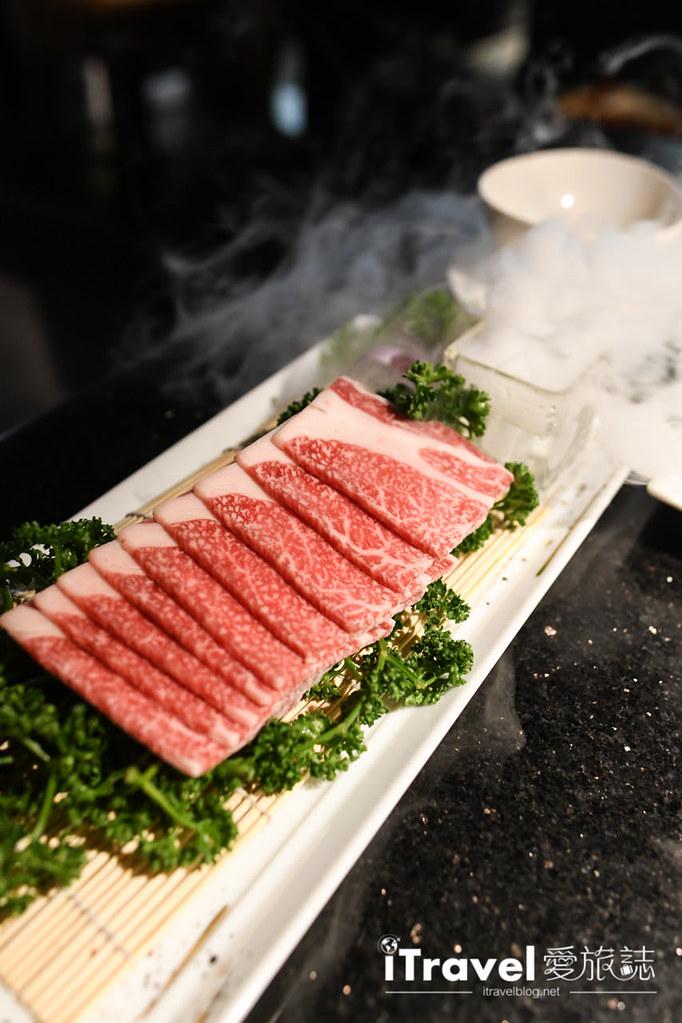 台中餐廳推薦 塩選輕塩風燒肉 (17)