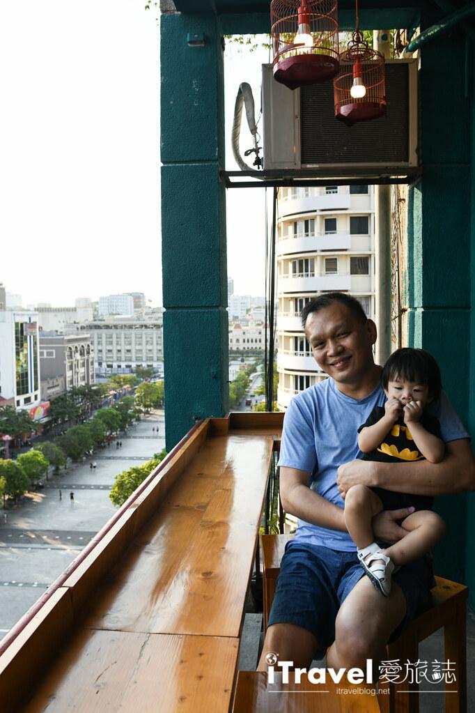 越南自由行攻略 胡志明市、峴港雙城遊 (71)