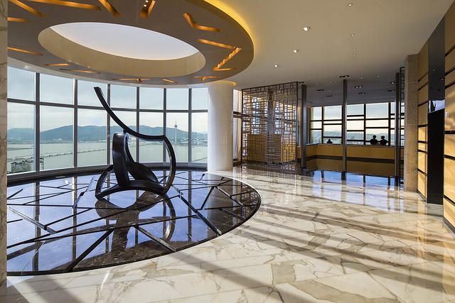 02_Altira Macau L38 Lobby