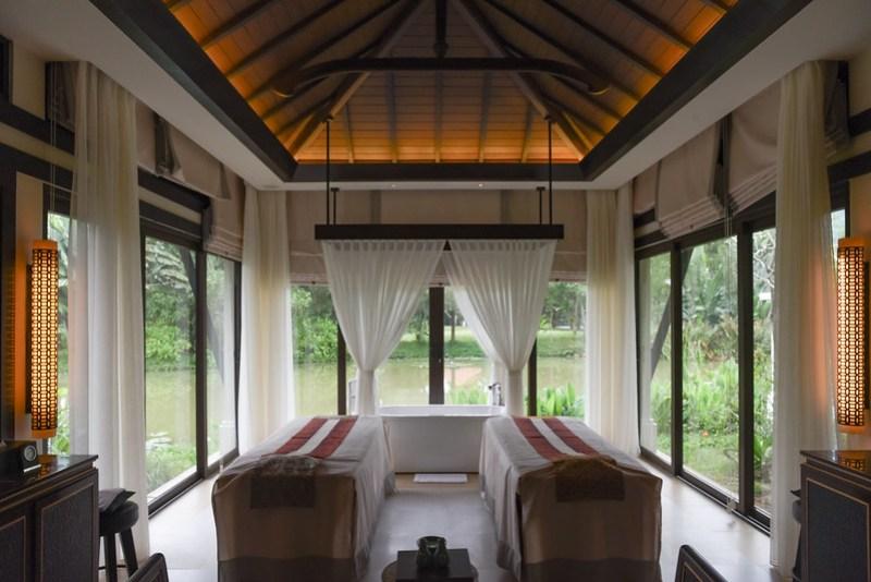 banyan tree lang co spa
