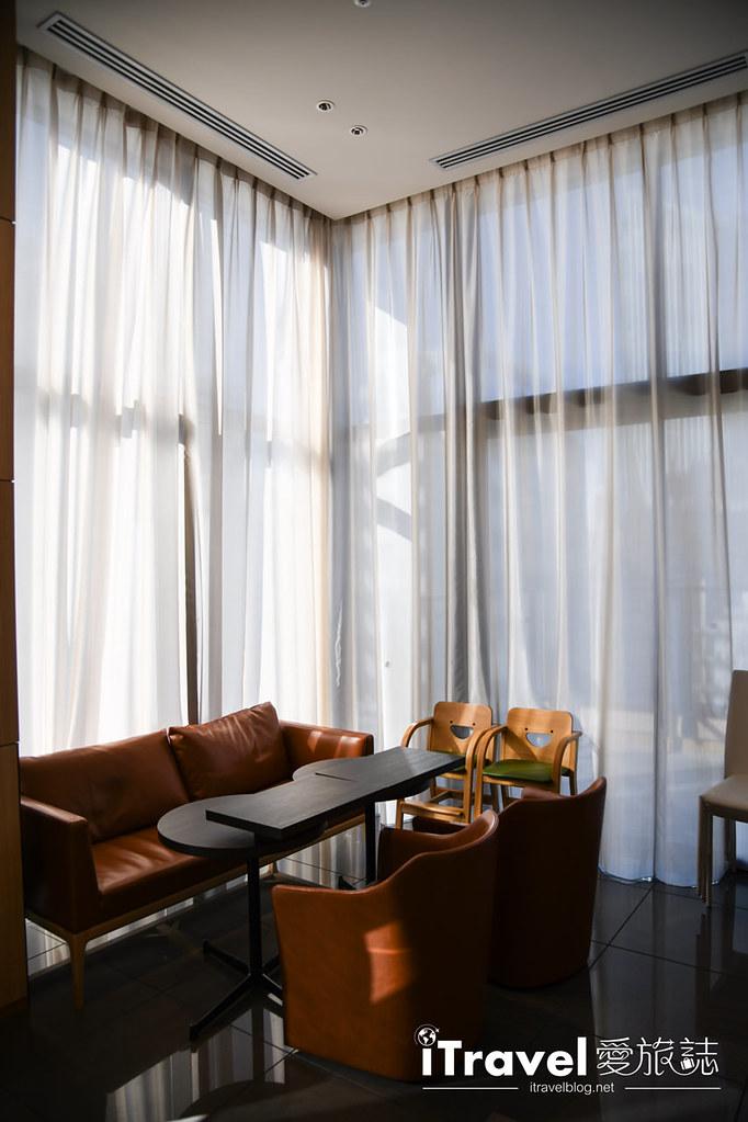 東京新橋光芒飯店 Candeo Hotels Tokyo Shimbashi (46)