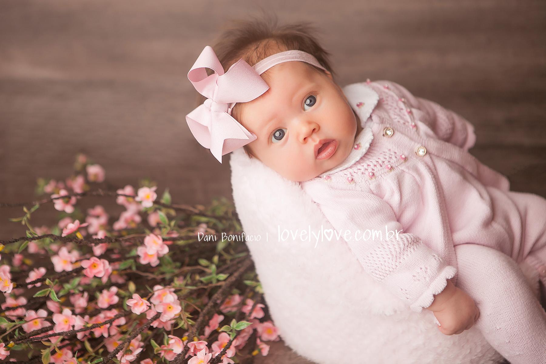 danibonifacio-lovelylove-fotografia-acomapanhamentobebe-ensaioinfantil-newborn-fotografadefamilia-gravida-gestante5