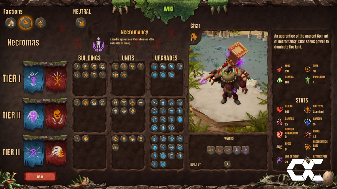 warparty-review-5-overcluster