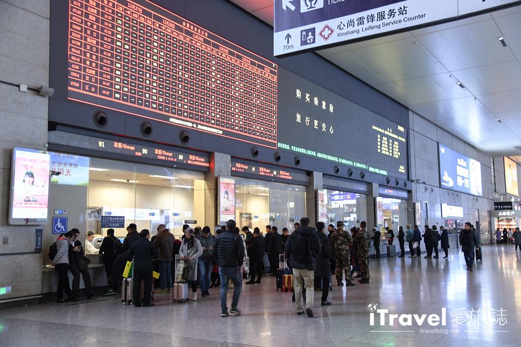 中國上海杭州行程攻略 (134)