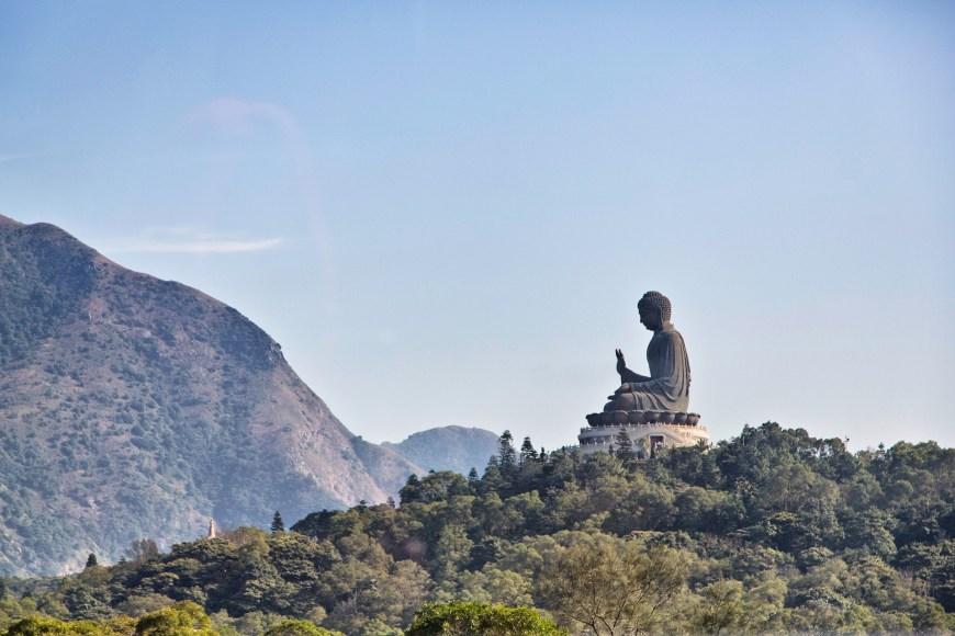 buddha-1849255_1920