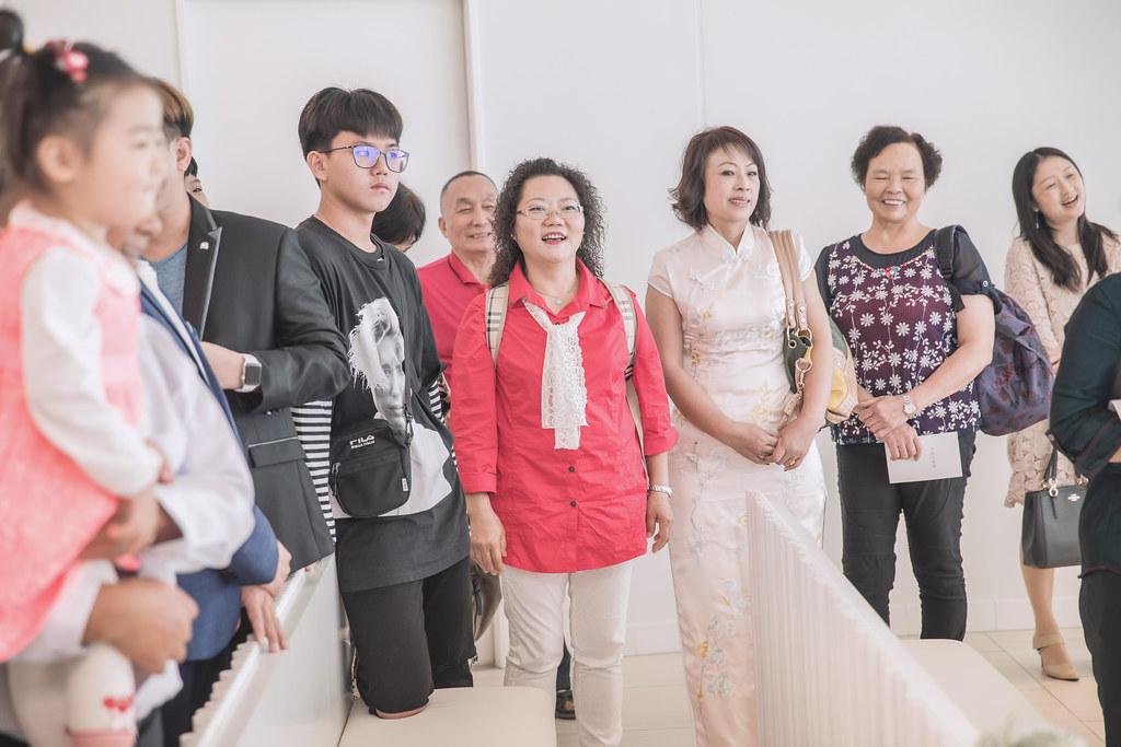 陽陽&嚕嚕 沖繩證婚 (96)
