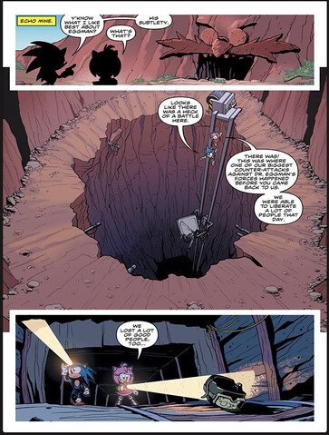 Sonic_IDW_15_Page_1