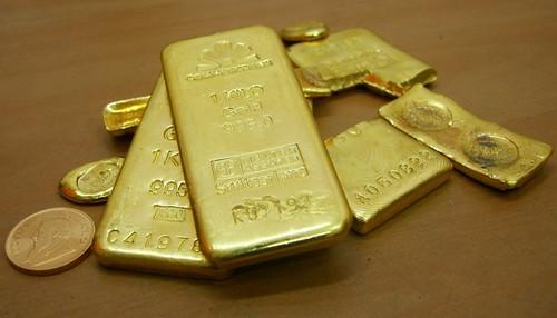 黃金,周轉,當鋪,美金,上漲,下跌,盎司,白銀,汽車借款,機車借款,