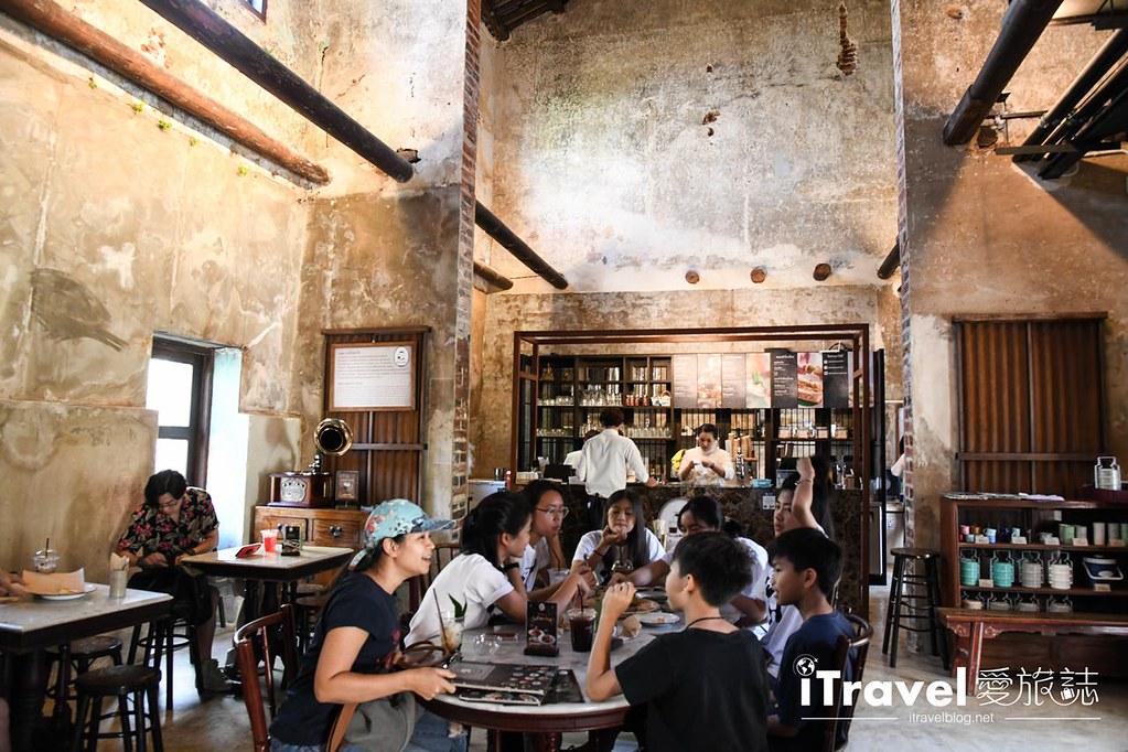 曼谷餐廳推薦 Plearnwan Panich (18)