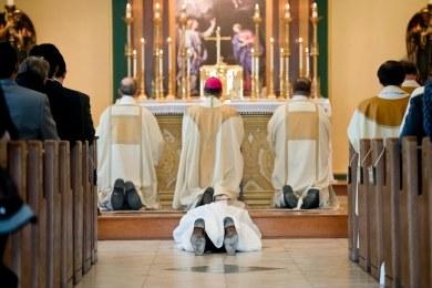 Diaconate_Clark_0138 (1280x853)